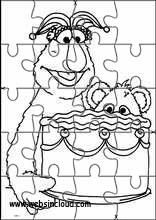 Sesame Street64