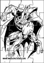 Batman60