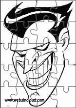 Batman77