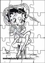 Betty Boop3