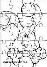 Blue's Clues14