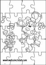 Blue's Clues19