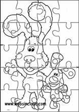 Blue's Clues26