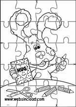 Blue's Clues35