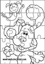 Blue's Clues37