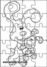 Blue's Clues38