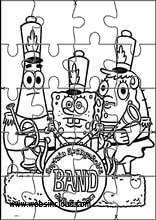 SpongeBob43