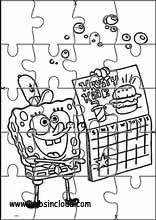 SpongeBob49