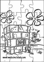 Spongebob55
