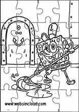 SpongeBob62