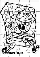 SpongeBob65