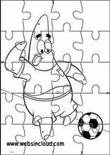 SpongeBob66