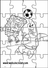 SpongeBob68