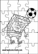 SpongeBob71