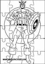 Captain America17