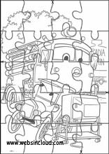 Cars61