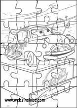 Cars64