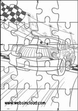 Cars74