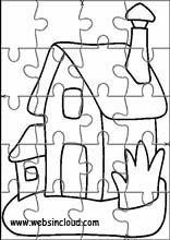 Maisons11