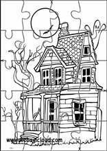 Maisons18