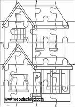 Maisons9