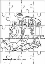 Chuggington11
