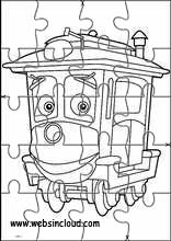 Chuggington16