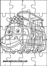 Chuggington5