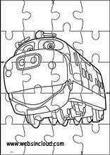 Chuggington6
