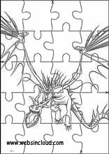 Dragon Trainer4