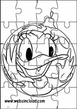 Daisy Duck25
