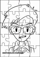 Digimon38