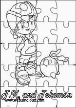 Digimon39