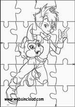 Digimon45
