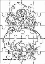 Digimon48