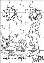 Digimon51
