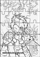 Digimon54