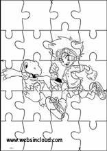 Digimon57