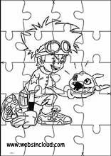 Digimon59
