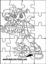 Digimon60