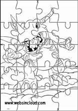 Digimon62