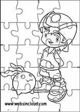 Digimon63