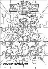 Digimon66