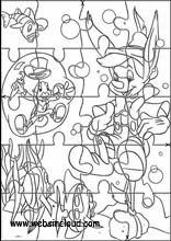 Disney133