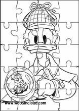 Donald Duck45