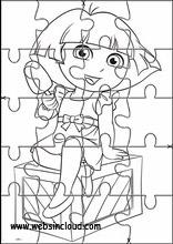 Dora Explorer159