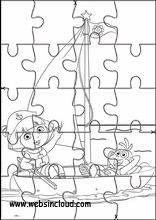 Dora Explorer161