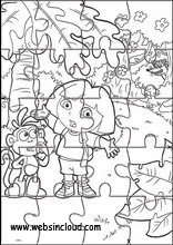 Dora Explorer179