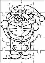 Doraemon5