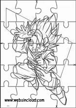 Dragon Ball Z10
